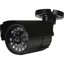 First Alert Decoy Camera - Low Light Activated LED