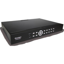 16 Channel Digital Surveillance DVR