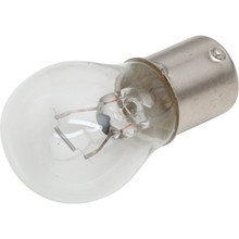 8 Bulb Value Light 12.8V SC Bayonet Base #1141 10pk