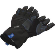 Ergodyne Proflex Medium Thermal Waterproof Gloves With Gauntlet