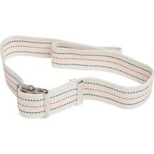 Gait Belt With Metal Buckle, 48