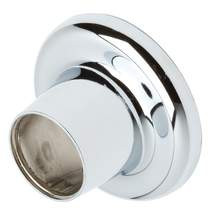 Crane Replacement Chrome Handle Escutcheon