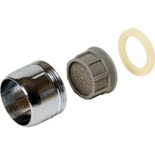 Niagara Dual Thread Aerator 1.5 GPM 6Pk