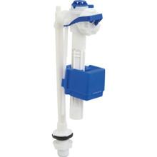 Kohler Value Pack Fill Valve For 1-Piece Toilets and Supply Line
