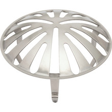 Kohler Beehive Strainer For Urinals