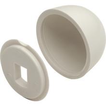 Kohler Toilet Bolt Caps Package Of 2