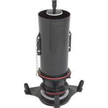 Kohler Flush Valve For New Wellworth 1.28 GPF Design
