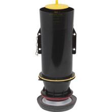 Kohler Flush Valve For Cimarron 1.28 GPF Cannister