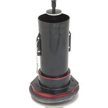 Kohler Flush Valve For Cimarron 1.6 GPF Cannister