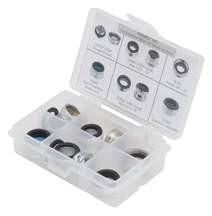Neoperl Standard Adapter Kit
