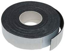 "Frost King Rubber Insulation Tape 2"" x 30'"