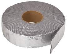 "Frost King Foam Insulation Pipe Wrap 2"" x 30'"