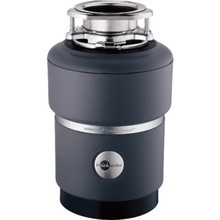 3/4 HP In-Sink-Erator Evolution Compact Disposer With Wrenchette