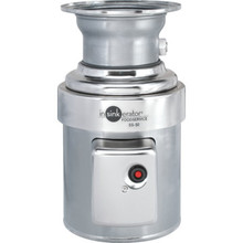 1/2 HP In-Sink-Erator Commercial Disposer