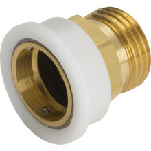 Neoperl Large Male Quick Connect Coupler