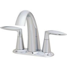 Kohler Alteo Two Handle Bath Faucet