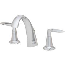Kohler Alteo Two Handle Widespread Bath Faucet