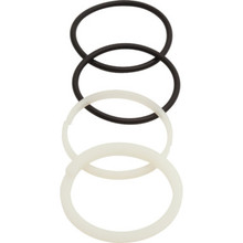 American Standard Reliant Kitchen Faucet Spout Seal Kit