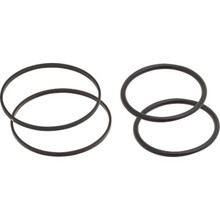 CFG Kitchen O-Ring Set