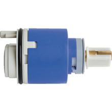 CFG Tub-Shower Replacement Ceramic Disc