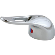 Aspen Euroloop Tub Handle