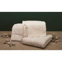 Martex Hand Towel Cam 16x27 3 Lbs/Dozen Ecru Case Of 24