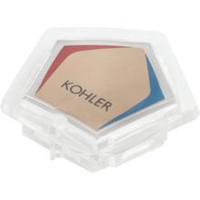 Kohler Faucet Index Button