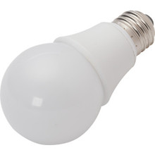 LED Bulb Value Light 10W A19 (60W Equivalent) 2700K Package Of 6