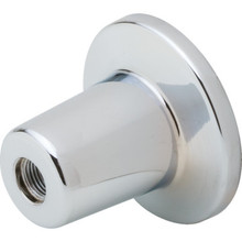 Central Brass Replacement Chrome Round Shower Flange