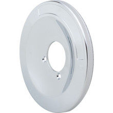 Delta-Peerless 600 Series Chrome Escutcheon