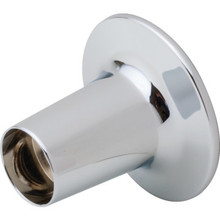 Pfister Replacement Chrome Round Shower Flange