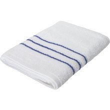WynDry Swim Pool Towel 30x60 12.75 LBS Case Of 28