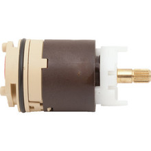 Briggs/Sayco Hot/Cold Altimax Shower Pressure Balance Cartridge