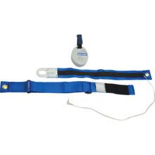 "Safe-T Mate Seat Belt Alarm 36"" - 46"""