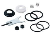 Delta-Peerless Faucet Repair Kit