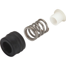 Replacement For Valley Faucet Seat Kit 10Pk