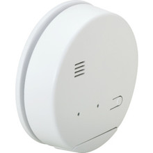 Gentex Direct Wire Smoke/Carbon Monoxide Combination Alarm