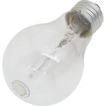 Halogen Bulb Philips 40W IRCE PAR30 FL25