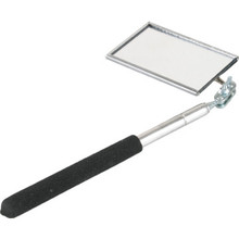 General Tool Telescopic Inspection Mirror