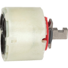 American Standard Hot/Cold Faucet-Shower Cartridge