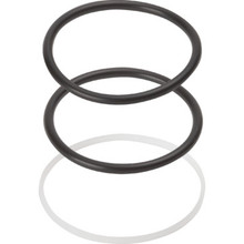 American Standard Colony Kitchen O-Ring Kit