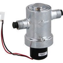 Sloan Optima Solenoid Valve Assembly