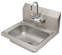 Elkay SSP Hand Wash Sink