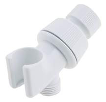 Delta Shower Arm Mount 2Pk