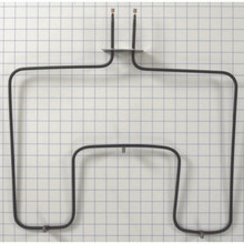 Frigidaire Range Bake Element