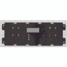 Frigidaire Range Control Board