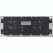 Frigidaire Range Clock Timer