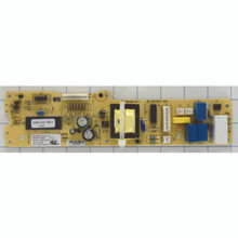 Frigidaire Dishwasher Control Board