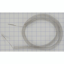 Frigidaire Dryer Heating Element