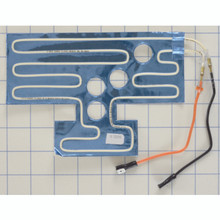Frigidaire Refrigerator Garage Kit